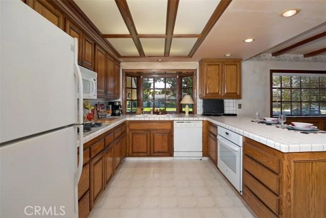 1335 S Fann Street, Anaheim CA: http://media.crmls.org/medias/0cabafbd-5e36-49f7-8753-4fd0f438fac5.jpg