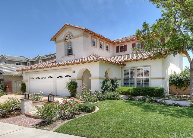 23988 Skyline, Mission Viejo, CA 92692