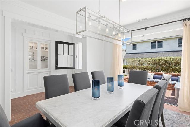 417 Belvue Lane, Newport Beach, California 92661, 4 Bedrooms Bedrooms, ,2 BathroomsBathrooms,Residential Purchase,For Sale,Belvue,NP21184534