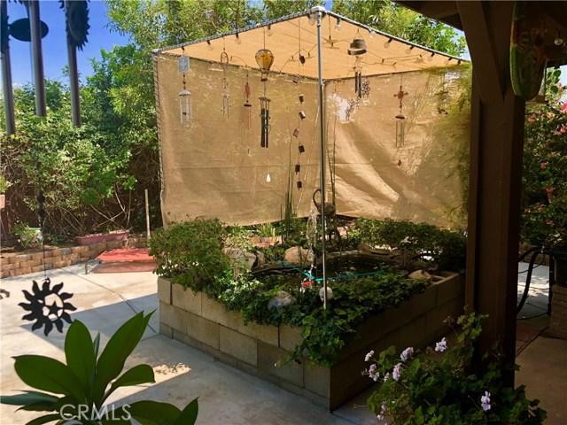 2190 Cordillera Avenue, Colton CA: http://media.crmls.org/medias/0cb0065d-dcbe-46e1-963f-e82f5ed26f00.jpg