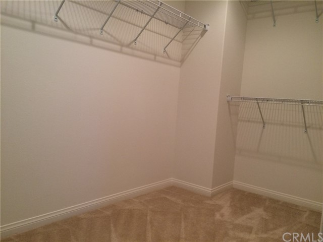 1535 Borden Lane, West Covina CA: http://media.crmls.org/medias/0cb2990c-4987-405e-bf41-c477447be785.jpg