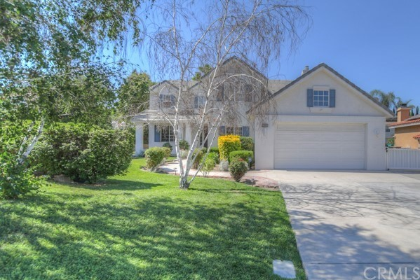 Photo of 29889 Redwood Drive, Canyon Lake, CA 92587