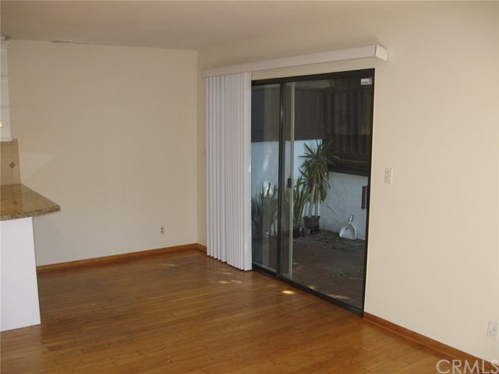 1418 26th St, Santa Monica, CA 90404 Photo 4