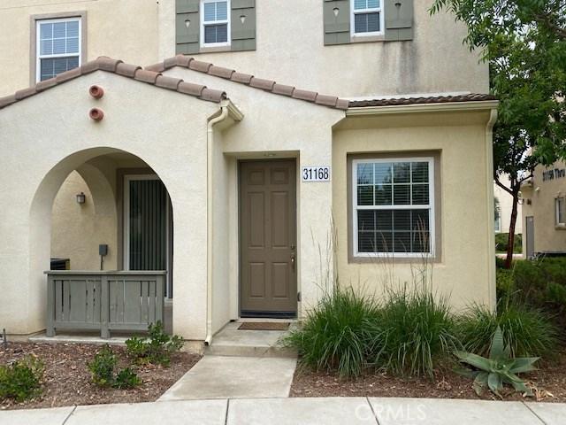 Photo of 31168 Lavender Court #171, Temecula, CA 92592