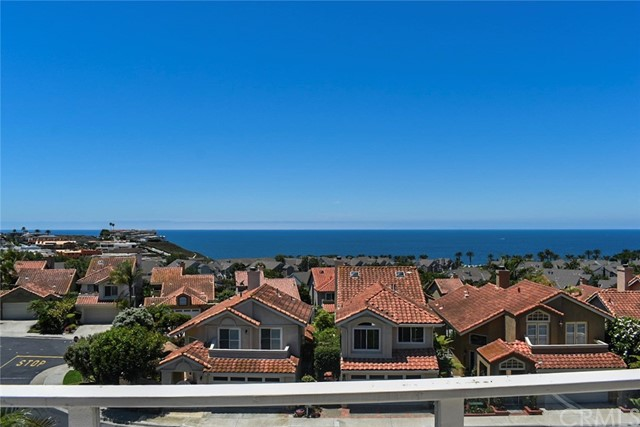 0cb71f97-e4a8-4bd1-9a1b-d6de2c4e2a3e 31 New York Court, Dana Point, CA 92629 <span style='background-color:transparent;padding:0px;'><small><i> </i></small></span>