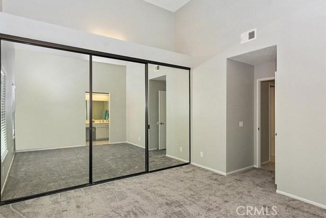 155 N Singingwood Street Unit 5 Orange, CA 92869 - MLS #: IG18242257