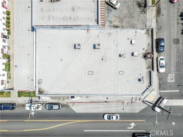 1400 Cherry Av, Long Beach, CA 90813 Photo 23