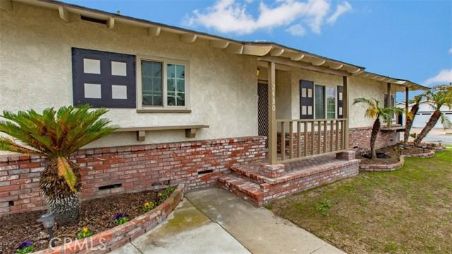 2430 W Random Dr, Anaheim, CA 92804 Photo 3