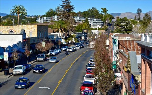 511 Crown Hill Street Unit A Arroyo Grande, CA 93420 - MLS #: SP18058131