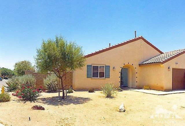 84219 Huntington Avenue Coachella, CA 92236 is listed for sale as MLS Listing 216019376DA