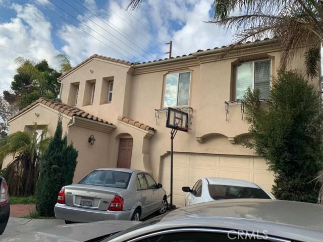 Photo of 8501 Cape Cod Avenue, Fountain Valley, CA 92708