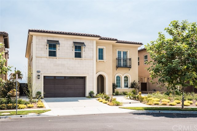 Photo of 46 Hyacinth, Lake Forest, CA 92630