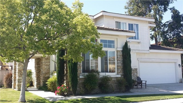 Single Family Home for Rent at 8215 Denni St Cypress, California 90630 United States