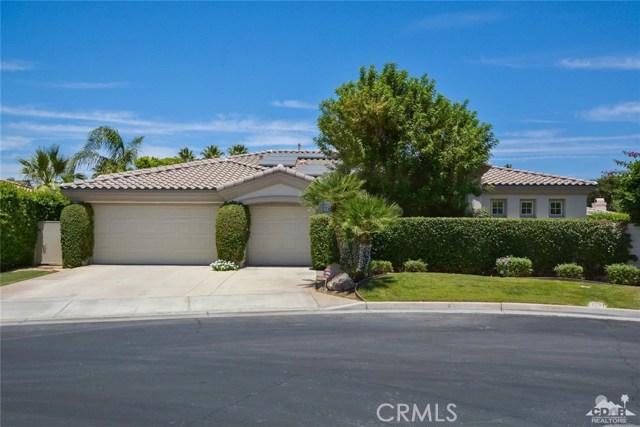 74960 Live Oak St, Indian Wells, CA 92210 Photo