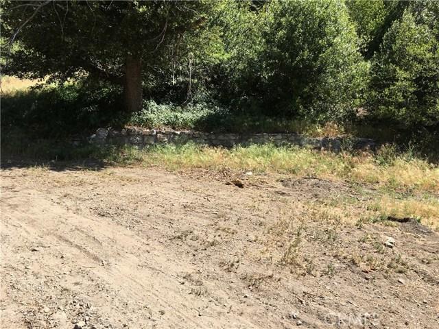 1761 E Forrest Lane, San Bernardino CA: http://media.crmls.org/medias/0cc23cd9-f5b5-4f28-9511-2d7539d8e489.jpg