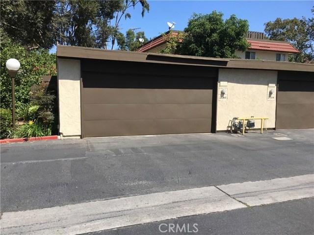2696 W Almond Tree Ln, Anaheim, CA 92801 Photo 18