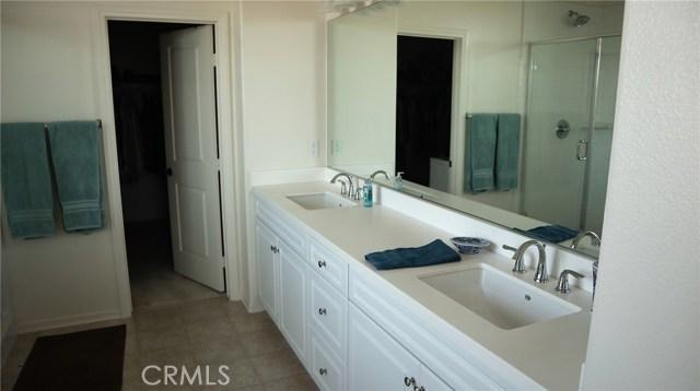 4006 S Cloverdale Way Ontario, CA 91761 - MLS #: OC18142013