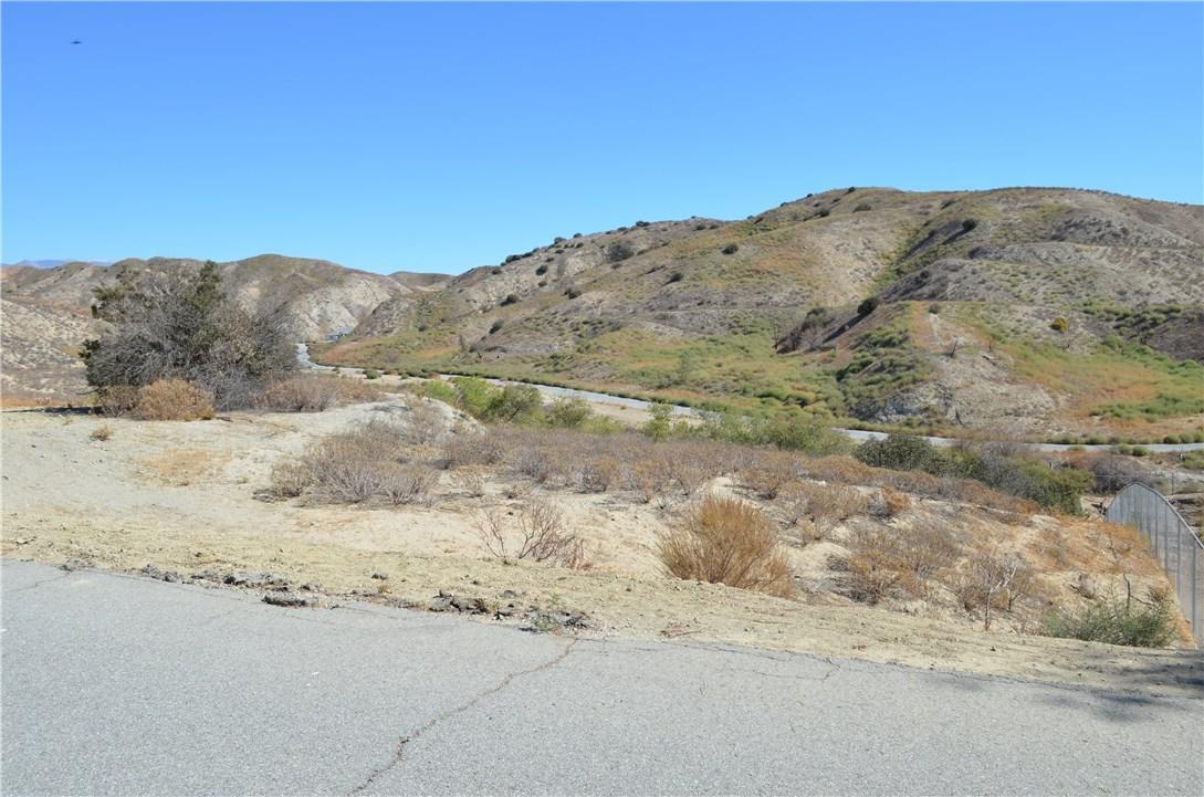 0 MCGEHEE Drive, Moreno Valley, CA 92555