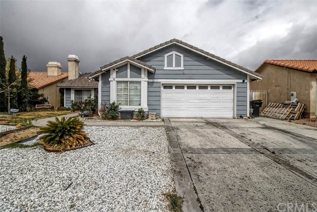12717 Pacoima Road,Victorville,CA 92392, USA