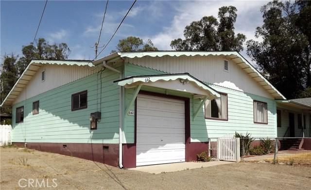 642 Southland Street, Nipomo, CA 93444