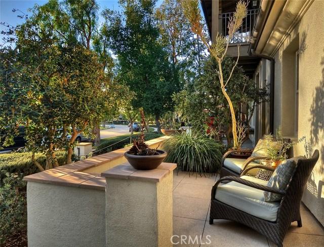 38 Ridge Valley, Irvine, CA 92618 Photo 2