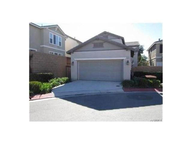 1737 Steinman Street, Riverside, CA, 92507