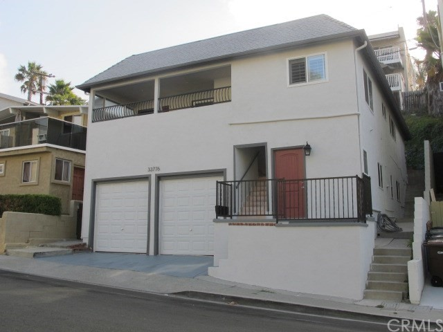 33776  Olinda Drive, one of homes for sale in Dana Point