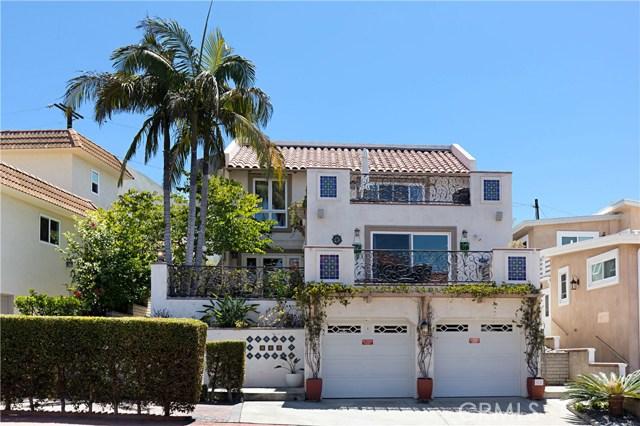 Photo of 313 Avenida Del Mar, San Clemente, CA 92672