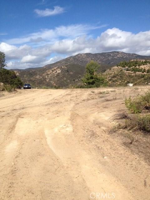 0 00 Vista Del Bosque, Murrieta CA: http://media.crmls.org/medias/0cca9bc5-ac5e-4177-aa6c-e195313a78ad.jpg