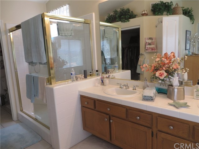 32205 Placer Belair, Temecula, CA 92591 Photo 30