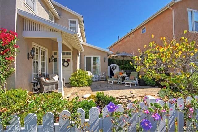 14 El Corazon, Rancho Santa Margarita CA: http://media.crmls.org/medias/0ccd7c5a-34ef-4372-ac4e-f424a451895a.jpg