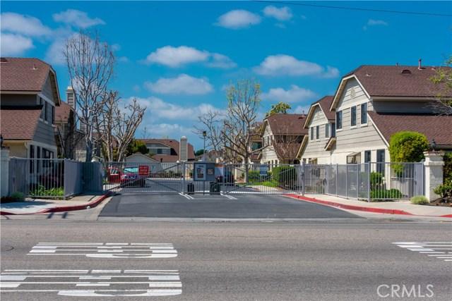 1700 W Cerritos Av, Anaheim, CA 92804 Photo 24