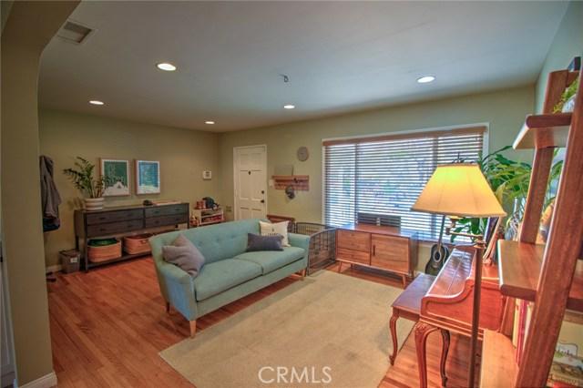 5430 E Daggett St, Long Beach, CA 90815 Photo 5