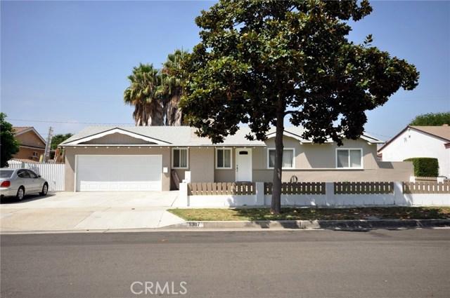 1307 S Masterson Rd, Anaheim, CA 92804 Photo 0