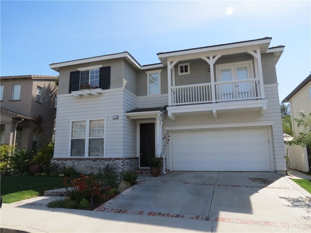 Single Family Home for Rent at 30 Evening Light Lane Aliso Viejo, California 92656 United States