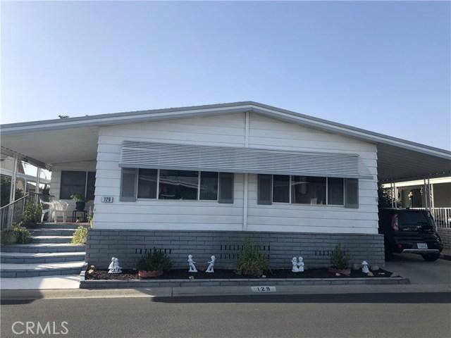 1400 S Sunkist St, Anaheim, CA 92806 Photo 0