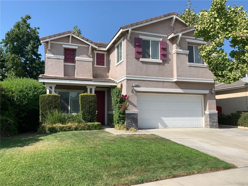 11842 Cedarbrook Place Rancho Cucamonga CA 91730