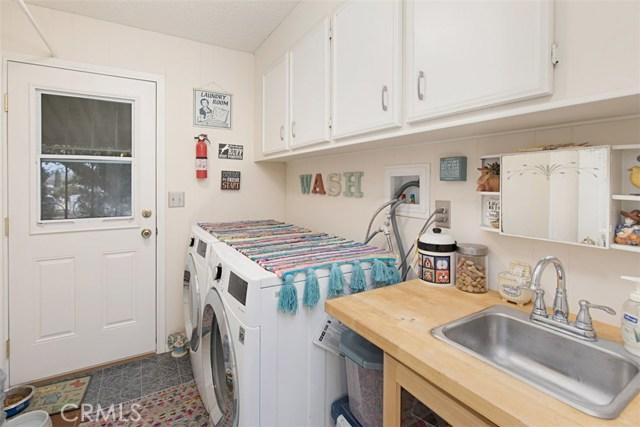 33255 Stoneman Street, Lake Elsinore CA: http://media.crmls.org/medias/0cd3f00b-2a6e-4e6b-9c86-02e31da5b8ed.jpg