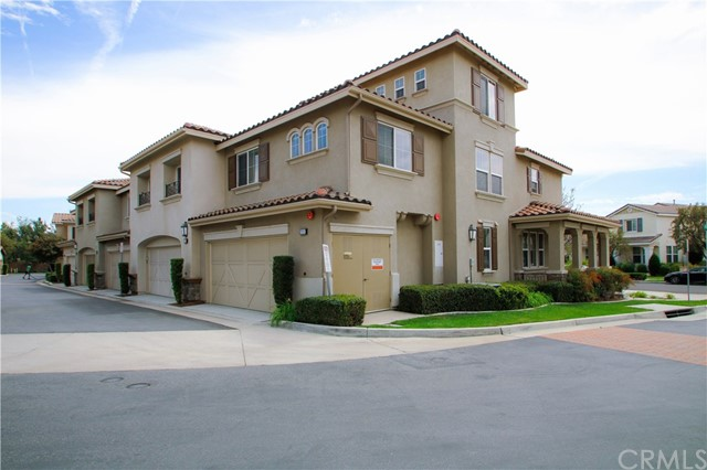 29202 Portland Ct, Temecula, CA 92591 Photo 22