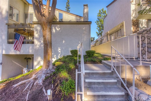185 Panorama Court Brea, CA 92821 is listed for sale as MLS Listing OC16724563