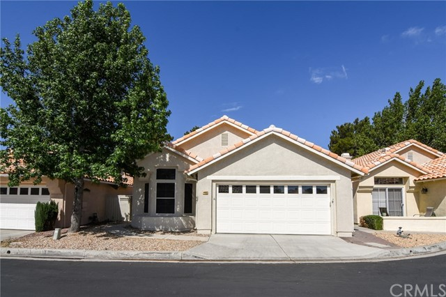 11554 Francisco Place, Apple Valley, CA, 92308