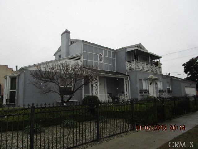 1902 W 37th Pl, Los Angeles, CA 90018 Photo 6