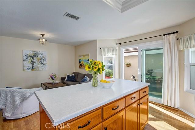 652 Springbrook, Irvine, CA 92614 Photo 10
