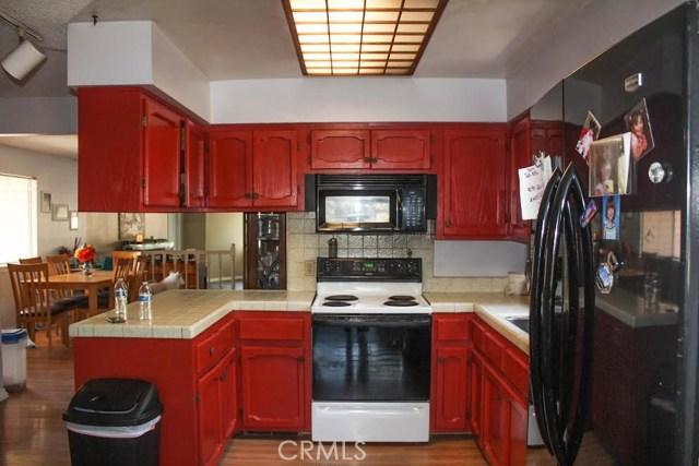 40901 Goldside Drive Oakhurst, CA 93644 - MLS #: YG17138600
