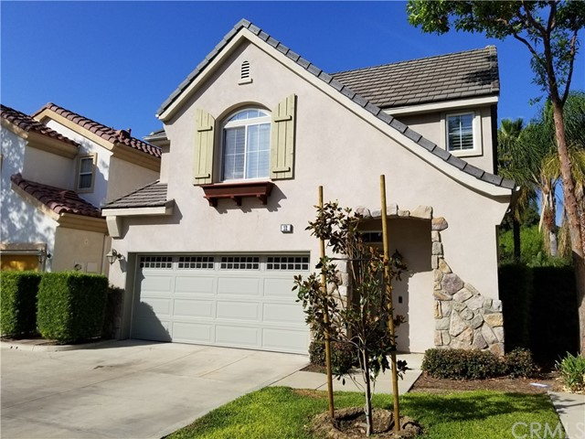12 Lantern Lane , CA 92618 is listed for sale as MLS Listing OC18213806