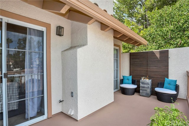 24372 Berrendo Unit 7 Laguna Hills, CA 92656 - MLS #: OC17229123