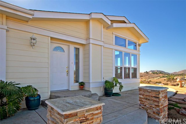 Photo of 39750  Intrepid Road, Temecula Temecula Real Estate and Temecula Homes for Sale