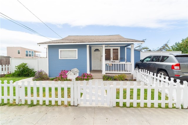 429 Ocean View Ave, Hermosa Beach, CA 90254 photo 7