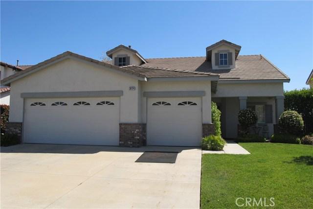 Property for sale at 38124 Murrieta Creek Drive, Murrieta,  CA 92562