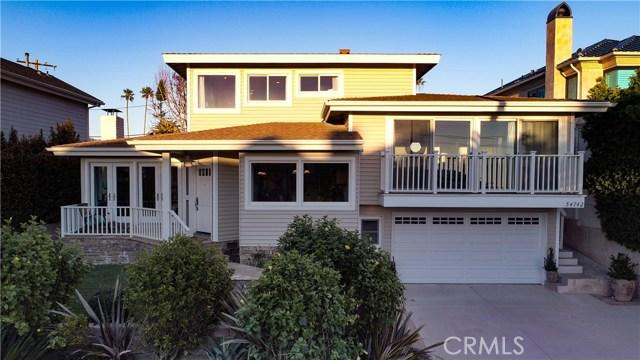 34742 Doheny Place, Dana Point, CA 92624